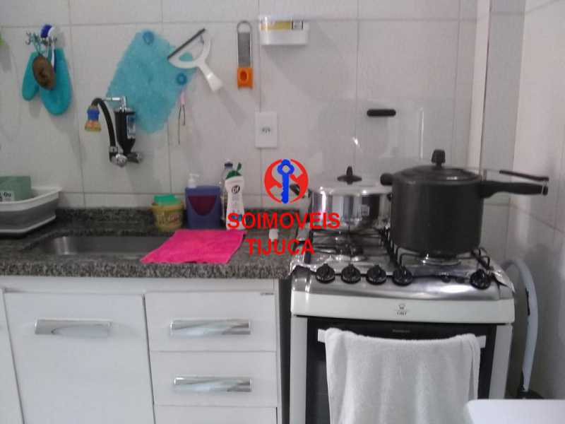 ML8 Cópia - Apartamento 2 quartos à venda Lins de Vasconcelos, Rio de Janeiro - R$ 139.000 - TJAP21249 - 8