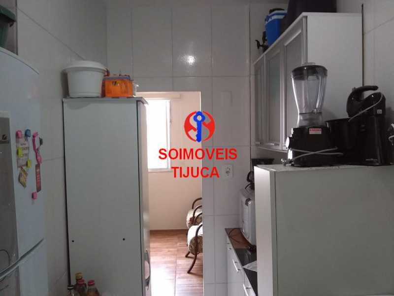 ML9 Cópia - Apartamento 2 quartos à venda Lins de Vasconcelos, Rio de Janeiro - R$ 139.000 - TJAP21249 - 10