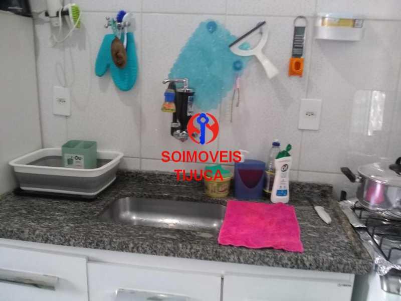 ML10 Cópia - Apartamento 2 quartos à venda Lins de Vasconcelos, Rio de Janeiro - R$ 139.000 - TJAP21249 - 9