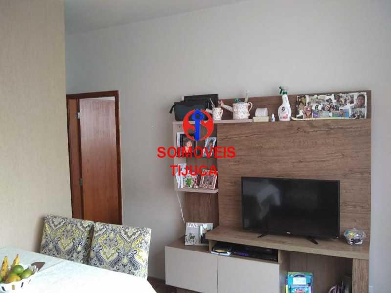 ML11 Cópia - Apartamento 2 quartos à venda Lins de Vasconcelos, Rio de Janeiro - R$ 139.000 - TJAP21249 - 6