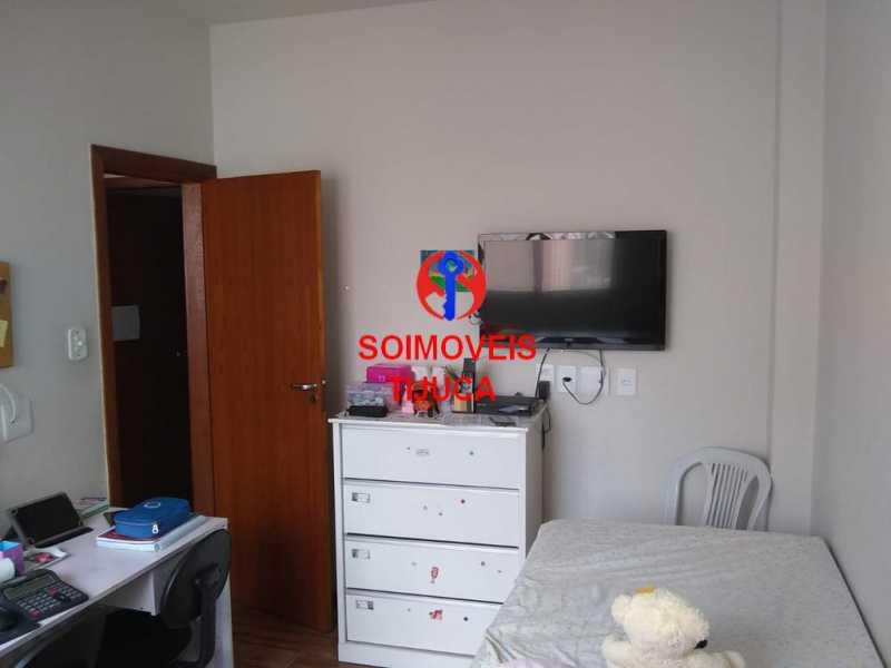ML21 Cópia - Apartamento 2 quartos à venda Lins de Vasconcelos, Rio de Janeiro - R$ 139.000 - TJAP21249 - 19