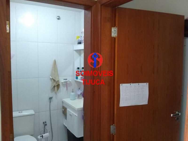 ML22 Cópia - Apartamento 2 quartos à venda Lins de Vasconcelos, Rio de Janeiro - R$ 139.000 - TJAP21249 - 20
