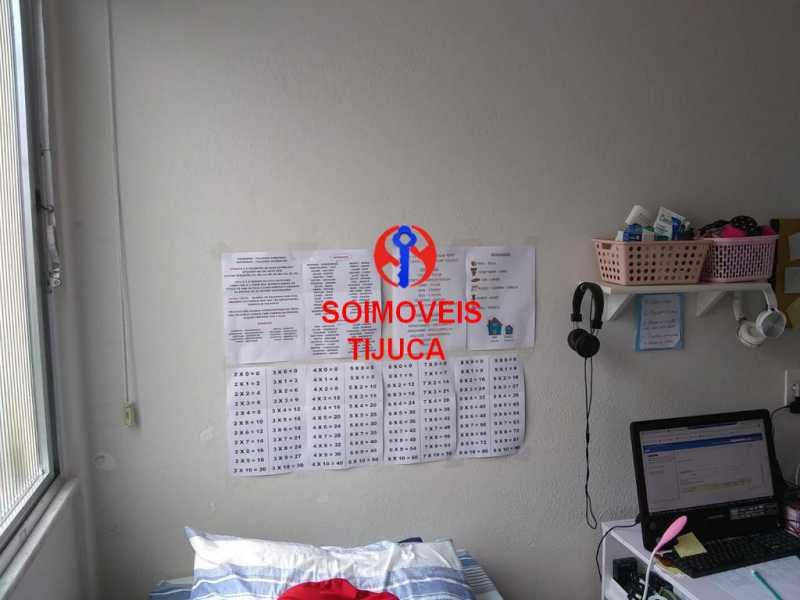 ML25 Cópia - Apartamento 2 quartos à venda Lins de Vasconcelos, Rio de Janeiro - R$ 139.000 - TJAP21249 - 23