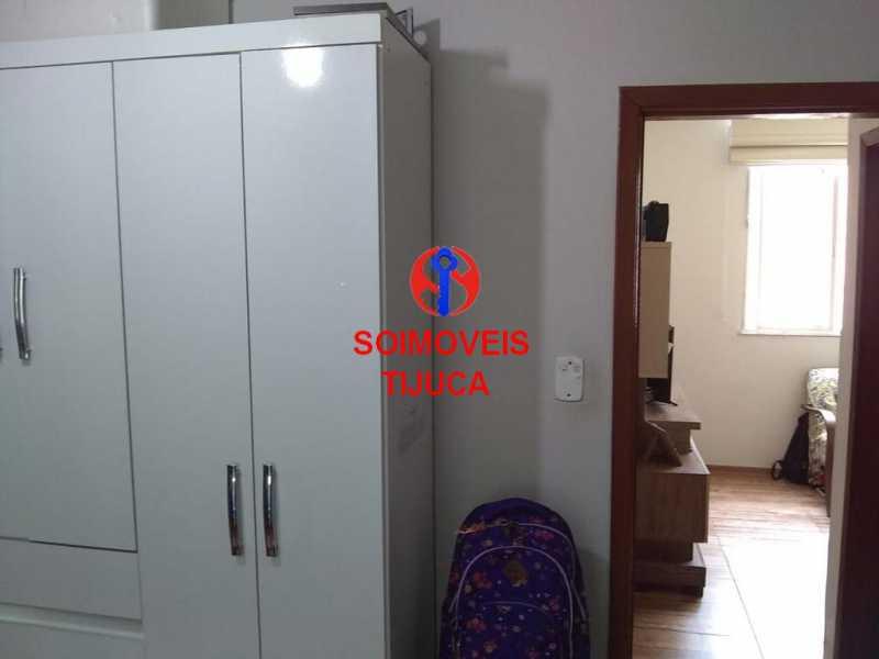 ML26 Cópia - Apartamento 2 quartos à venda Lins de Vasconcelos, Rio de Janeiro - R$ 139.000 - TJAP21249 - 24