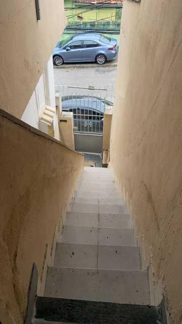 IMG-20201111-WA0042 - Apartamento 1 quarto à venda Quintino Bocaiúva, Rio de Janeiro - R$ 110.000 - TJAP10280 - 3