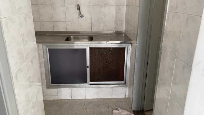 IMG-20201111-WA0031 - Apartamento 1 quarto à venda Quintino Bocaiúva, Rio de Janeiro - R$ 110.000 - TJAP10280 - 5