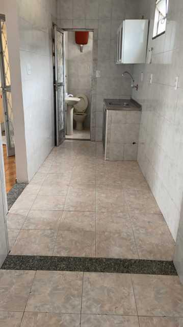 IMG-20201111-WA0040 - Apartamento 1 quarto à venda Quintino Bocaiúva, Rio de Janeiro - R$ 110.000 - TJAP10280 - 6