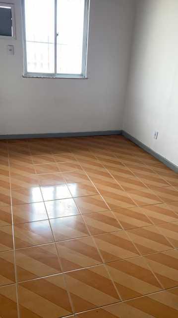IMG-20201111-WA0037 - Apartamento 1 quarto à venda Quintino Bocaiúva, Rio de Janeiro - R$ 110.000 - TJAP10280 - 7