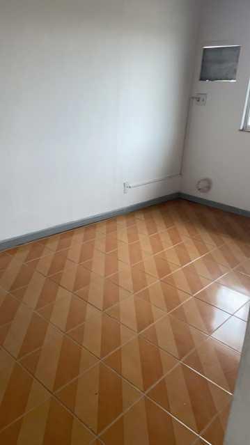 IMG-20201111-WA0033 - Apartamento 1 quarto à venda Quintino Bocaiúva, Rio de Janeiro - R$ 110.000 - TJAP10280 - 8