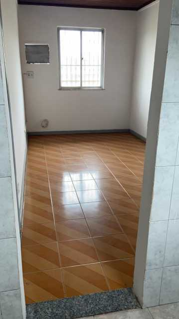 IMG-20201111-WA0036 - Apartamento 1 quarto à venda Quintino Bocaiúva, Rio de Janeiro - R$ 110.000 - TJAP10280 - 11
