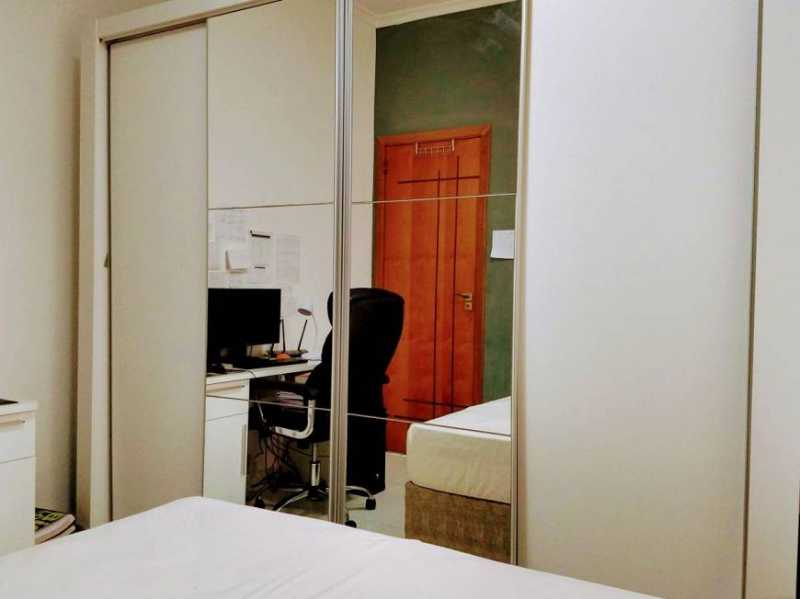 13 - Apartamento 2 quartos à venda Cachambi, Rio de Janeiro - R$ 280.000 - TJAP21257 - 14