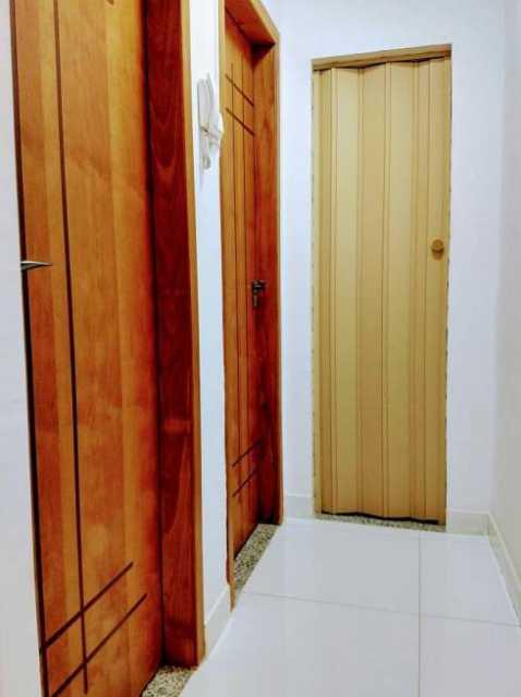 15 - Apartamento 2 quartos à venda Cachambi, Rio de Janeiro - R$ 280.000 - TJAP21257 - 16