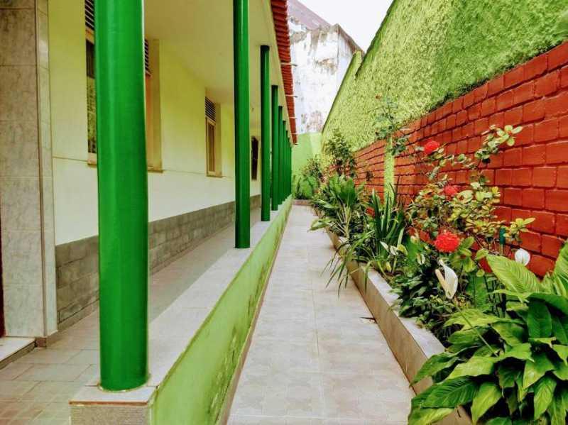 16 - Apartamento 2 quartos à venda Cachambi, Rio de Janeiro - R$ 280.000 - TJAP21257 - 21