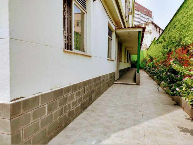 20 - Apartamento 2 quartos à venda Cachambi, Rio de Janeiro - R$ 280.000 - TJAP21257 - 20