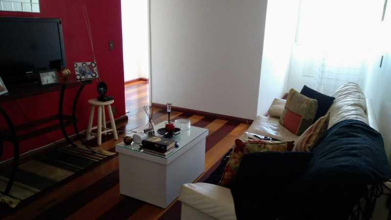 IMG-20201114-WA0013 - Apartamento 2 quartos à venda Andaraí, Rio de Janeiro - R$ 350.000 - TJAP21259 - 1