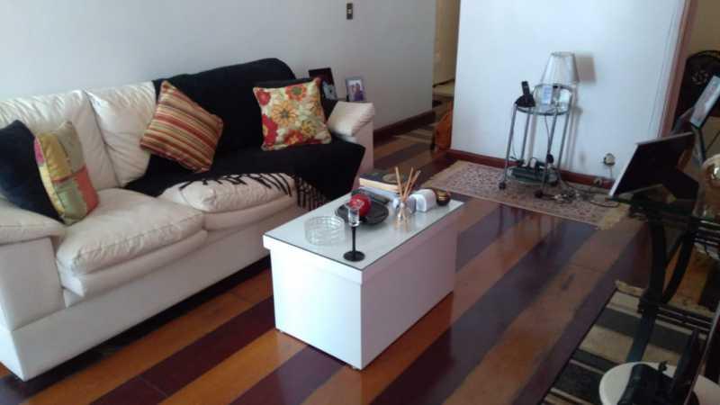 IMG-20201114-WA0014 - Apartamento 2 quartos à venda Andaraí, Rio de Janeiro - R$ 350.000 - TJAP21259 - 3