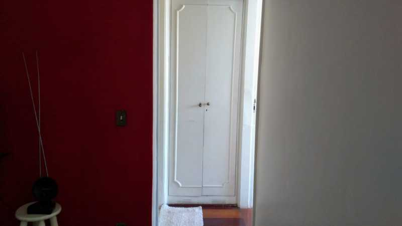 IMG-20201114-WA0015 - Apartamento 2 quartos à venda Andaraí, Rio de Janeiro - R$ 350.000 - TJAP21259 - 4