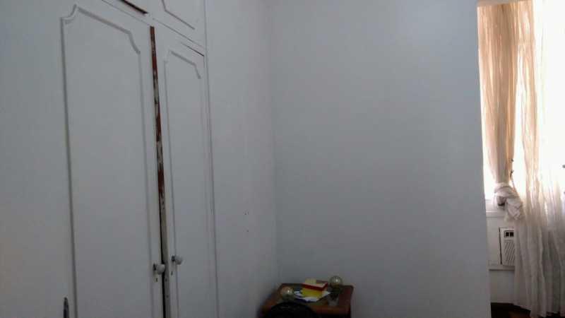 IMG-20201114-WA0016 - Apartamento 2 quartos à venda Andaraí, Rio de Janeiro - R$ 350.000 - TJAP21259 - 5