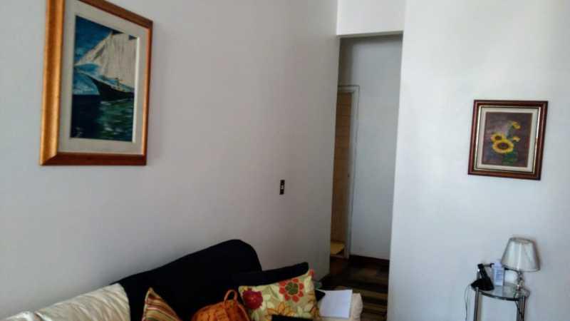 IMG-20201114-WA0017 - Apartamento 2 quartos à venda Andaraí, Rio de Janeiro - R$ 350.000 - TJAP21259 - 6