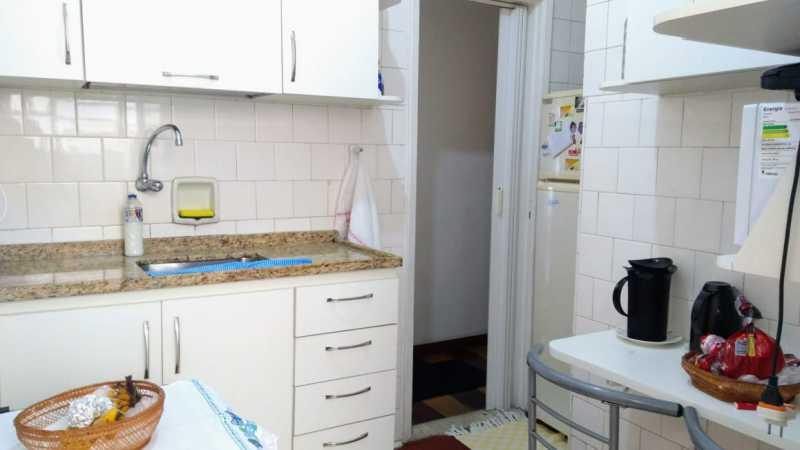 IMG-20201114-WA0018 - Apartamento 2 quartos à venda Andaraí, Rio de Janeiro - R$ 350.000 - TJAP21259 - 7