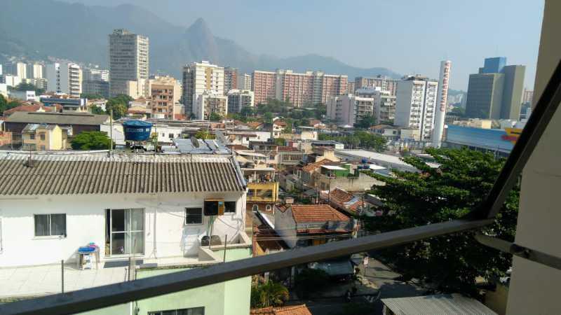 IMG-20201114-WA0019 - Apartamento 2 quartos à venda Andaraí, Rio de Janeiro - R$ 350.000 - TJAP21259 - 8