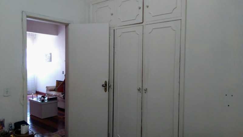 IMG-20201114-WA0024 - Apartamento 2 quartos à venda Andaraí, Rio de Janeiro - R$ 350.000 - TJAP21259 - 9