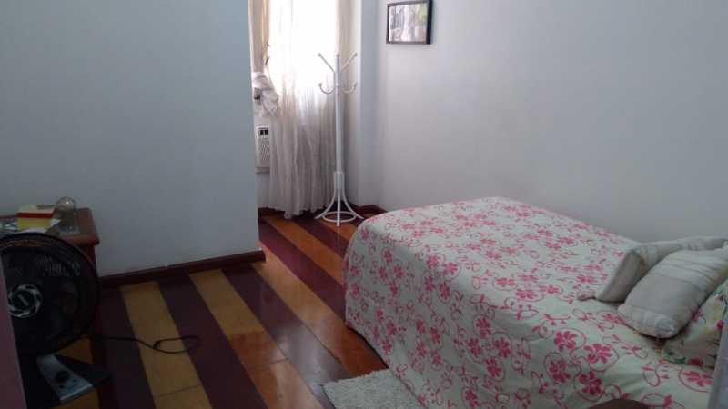 IMG-20201114-WA0025 - Apartamento 2 quartos à venda Andaraí, Rio de Janeiro - R$ 350.000 - TJAP21259 - 10