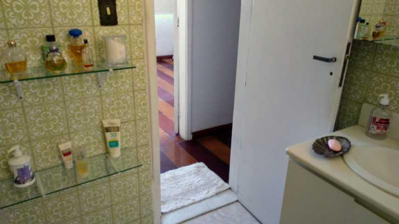 IMG-20201114-WA0027 - Apartamento 2 quartos à venda Andaraí, Rio de Janeiro - R$ 350.000 - TJAP21259 - 11