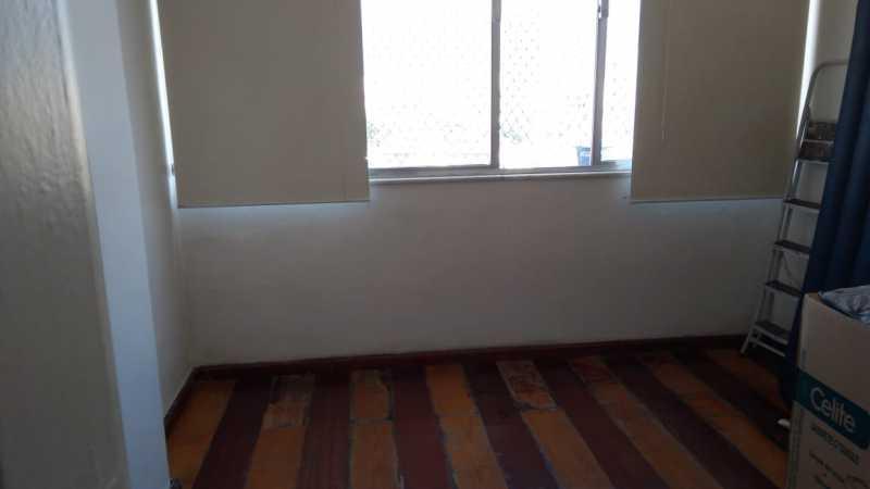 IMG-20201114-WA0028 - Apartamento 2 quartos à venda Andaraí, Rio de Janeiro - R$ 350.000 - TJAP21259 - 12