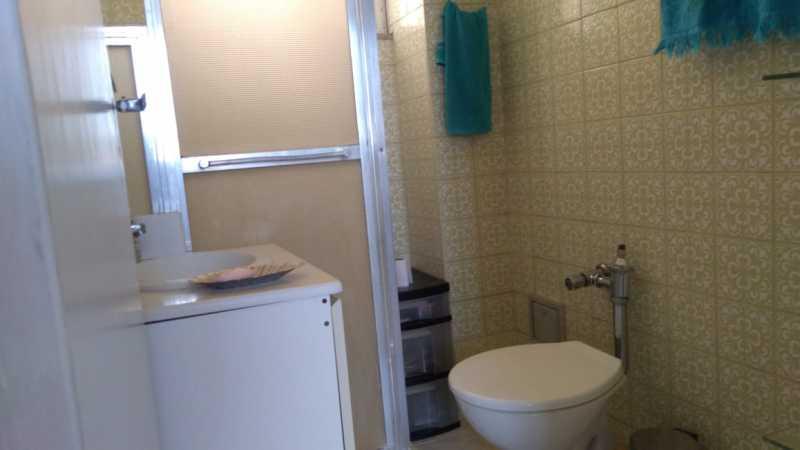 IMG-20201114-WA0030 - Apartamento 2 quartos à venda Andaraí, Rio de Janeiro - R$ 350.000 - TJAP21259 - 13