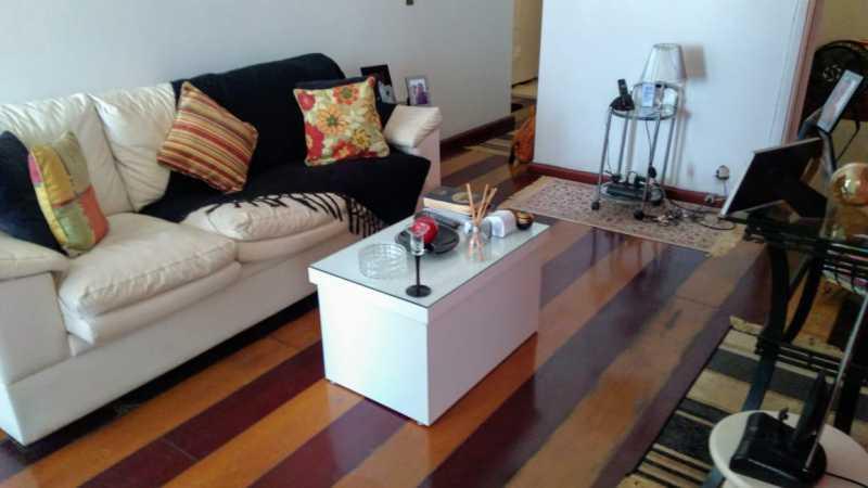 IMG-20201114-WA0032 - Apartamento 2 quartos à venda Andaraí, Rio de Janeiro - R$ 350.000 - TJAP21259 - 14
