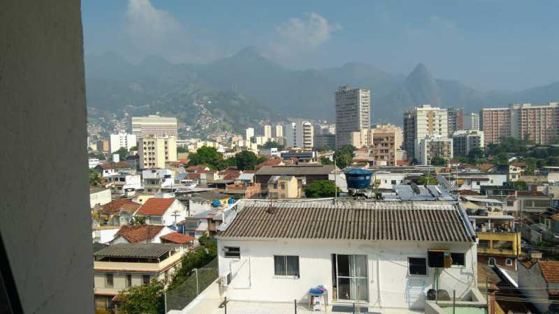 WhatsApp Image 2020-11-14 at 0 - Apartamento 2 quartos à venda Andaraí, Rio de Janeiro - R$ 350.000 - TJAP21259 - 16