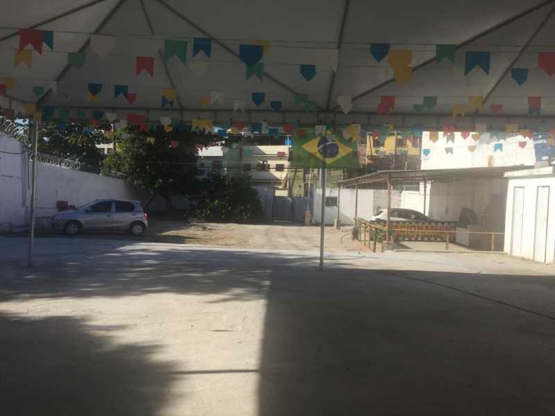 IMG-20201114-WA0084 - Terreno 1000m² à venda Engenho Novo, Rio de Janeiro - R$ 950.000 - TJTC00001 - 1