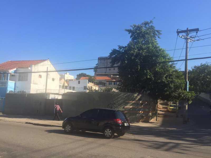 IMG-20201114-WA0085 - Terreno 1000m² à venda Engenho Novo, Rio de Janeiro - R$ 950.000 - TJTC00001 - 3