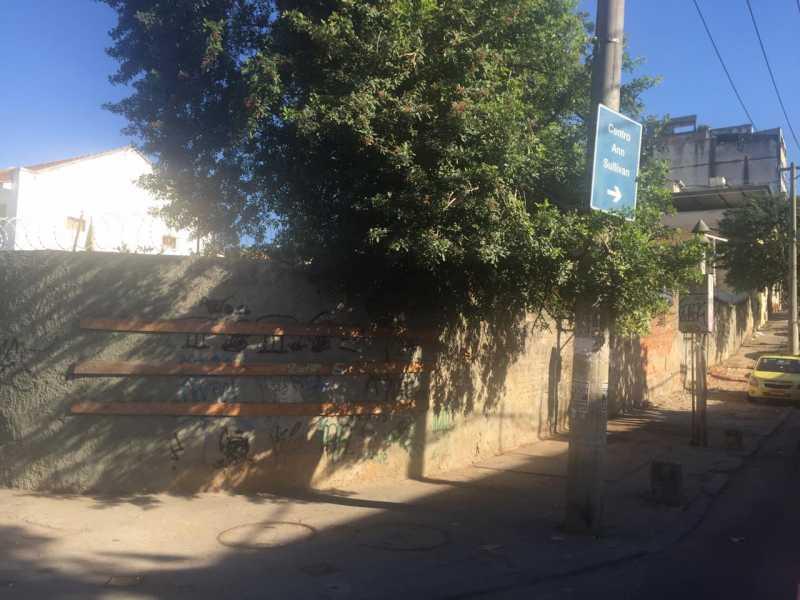 IMG-20201114-WA0086 - Terreno 1000m² à venda Engenho Novo, Rio de Janeiro - R$ 950.000 - TJTC00001 - 4