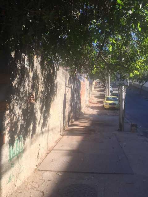 IMG-20201114-WA0087 - Terreno 1000m² à venda Engenho Novo, Rio de Janeiro - R$ 950.000 - TJTC00001 - 5