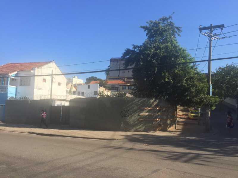 IMG-20201114-WA0092 - Terreno 1000m² à venda Engenho Novo, Rio de Janeiro - R$ 950.000 - TJTC00001 - 9