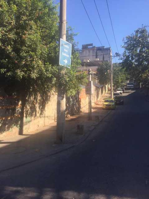 IMG-20201114-WA0093 - Terreno 1000m² à venda Engenho Novo, Rio de Janeiro - R$ 950.000 - TJTC00001 - 10