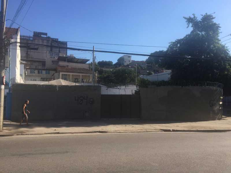 IMG-20201114-WA0094 - Terreno 1000m² à venda Engenho Novo, Rio de Janeiro - R$ 950.000 - TJTC00001 - 11