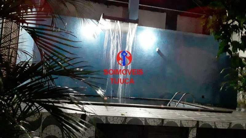 PF2 Cópia - Casa 3 quartos à venda Santa Teresa, Rio de Janeiro - R$ 1.100.000 - TJCA30068 - 4