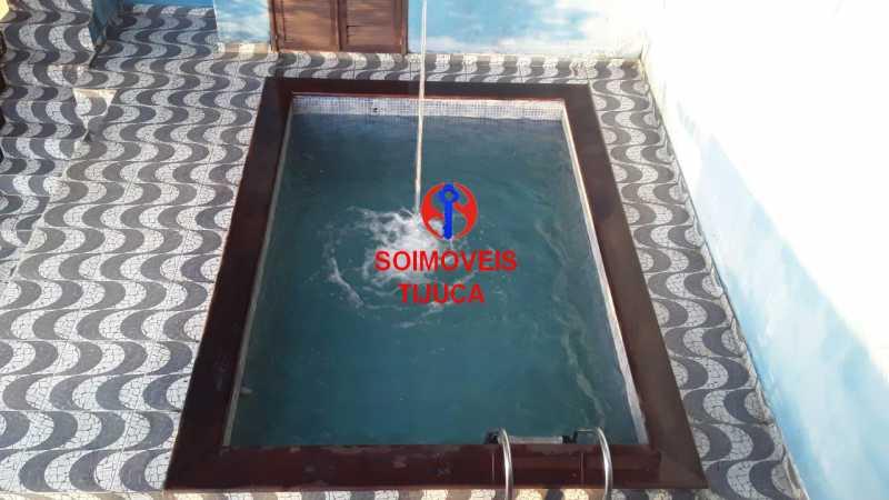 PF3 Cópia - Casa 3 quartos à venda Santa Teresa, Rio de Janeiro - R$ 1.100.000 - TJCA30068 - 5
