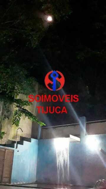 PF4 Cópia - Casa 3 quartos à venda Santa Teresa, Rio de Janeiro - R$ 1.100.000 - TJCA30068 - 6