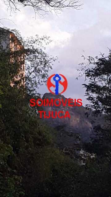 PF5 Cópia - Casa 3 quartos à venda Santa Teresa, Rio de Janeiro - R$ 1.100.000 - TJCA30068 - 7