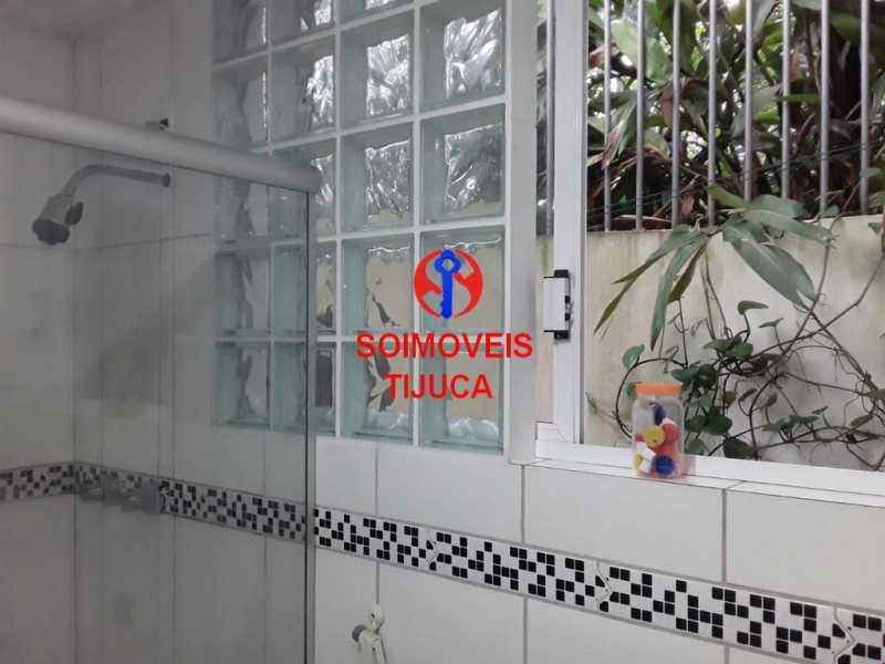 PF6 Cópia - Casa 3 quartos à venda Santa Teresa, Rio de Janeiro - R$ 1.100.000 - TJCA30068 - 8