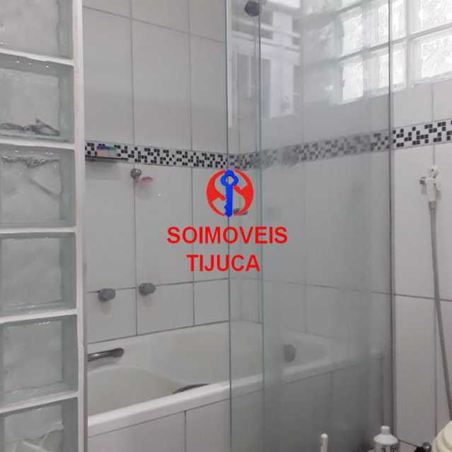PF8 Cópia - Casa 3 quartos à venda Santa Teresa, Rio de Janeiro - R$ 1.100.000 - TJCA30068 - 10