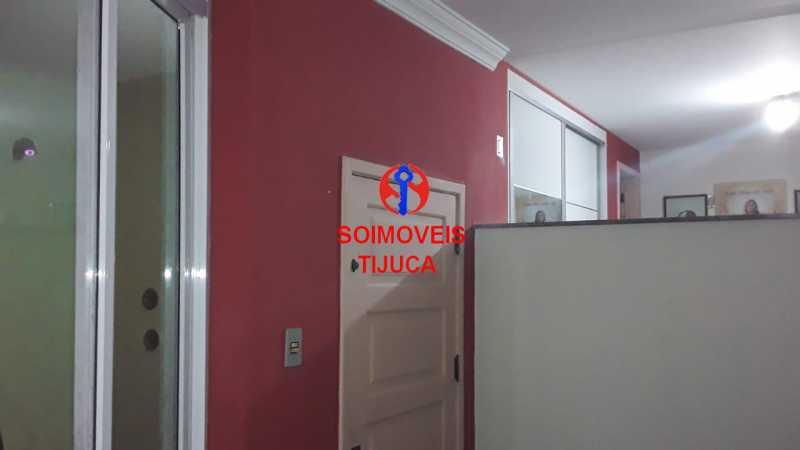 PF9 Cópia - Casa 3 quartos à venda Santa Teresa, Rio de Janeiro - R$ 1.100.000 - TJCA30068 - 1