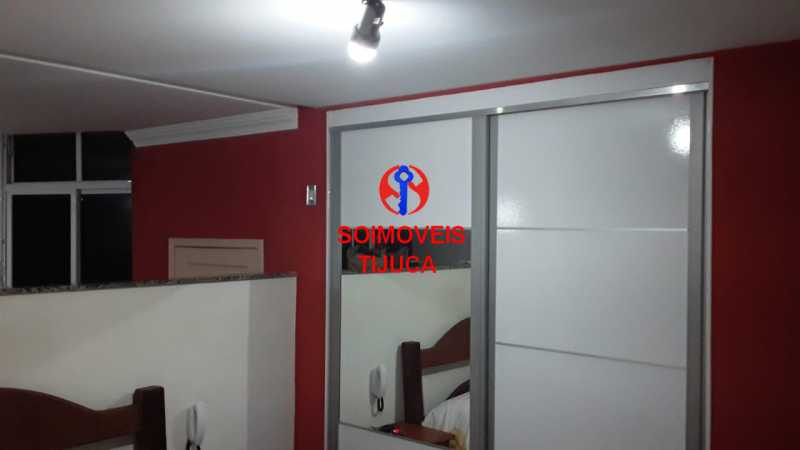 PF10 Cópia - Casa 3 quartos à venda Santa Teresa, Rio de Janeiro - R$ 1.100.000 - TJCA30068 - 3
