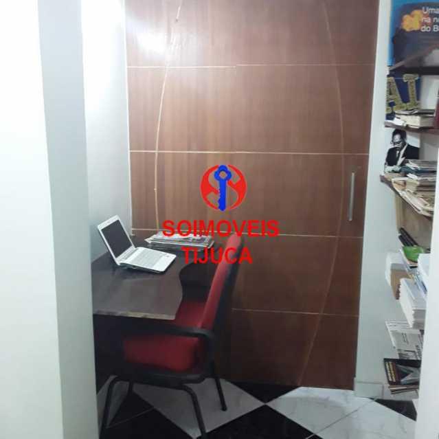 PF14 Cópia - Casa 3 quartos à venda Santa Teresa, Rio de Janeiro - R$ 1.100.000 - TJCA30068 - 14