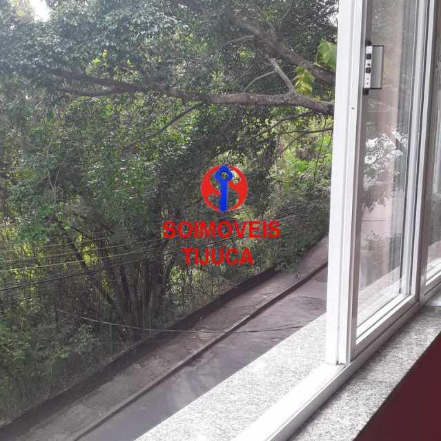 PF19 Cópia - Casa 3 quartos à venda Santa Teresa, Rio de Janeiro - R$ 1.100.000 - TJCA30068 - 19