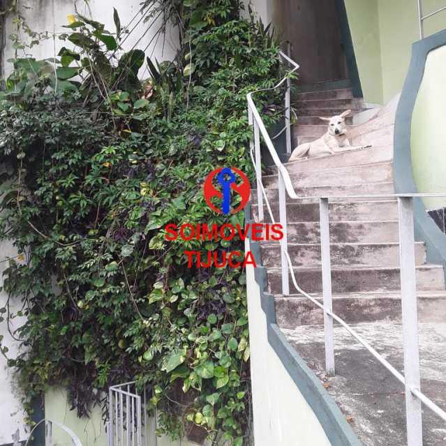 PF20 Cópia - Casa 3 quartos à venda Santa Teresa, Rio de Janeiro - R$ 1.100.000 - TJCA30068 - 20